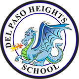 Del Paso Heights Elementary